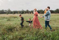 Jessica rockowitz 5 NL Caz2w JXE unsplash - Naše najkrajšie 5-izbové bungalovy pre veľké rodiny