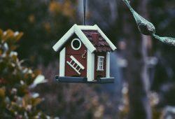 Malý rodinný dom - 5+1 malých domov, ktoré majú svoje čaro