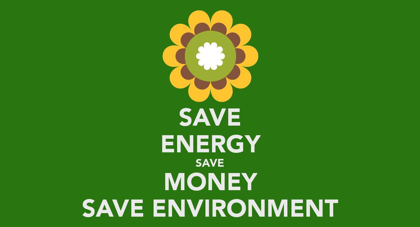 úspora energie a šetrenie životného prostredia pri stavbe domu