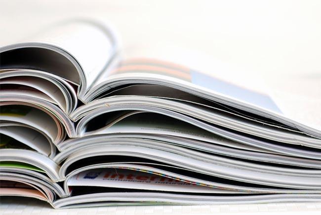 Katalogy - O KATALÓGOVÝCH PROJEKTOCH