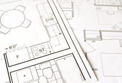 Projekty domov - Čo presne obsahujú projekty domov?