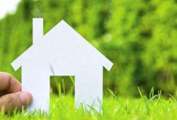 osadenie domu na pozemok - Ako si vybrať vhodný pozemok?