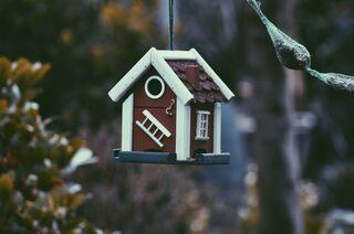 Malý rodinný dom